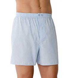 799520183a6c Zimmerli Mens Poetic Botanicals Boxer Shorts   Soft Cotton Striped Boxers  Cotton Boxer Shorts, Underwear
