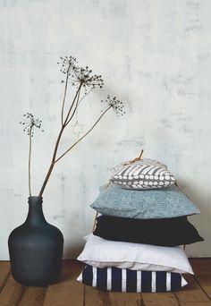 Home Bedroom, New Homes, Throw Pillows, Shop, Collection, Toss Pillows, Cushions, Decorative Pillows, Decor Pillows