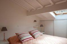 Regardez ce logement incroyable sur Airbnb : Merveilleuse vue sur l'océan !  - Villas à louer à Bidart