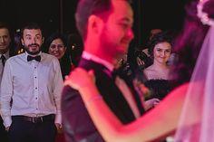 Istanbul Swissotel wedding photos, Istanbul Swissotel weddings, Istanbul Swissotel dugun, Istanbul Swissotel dugun fotograflari, wedding, düğün, düğün fotoğrafı, istanbul, turkey, destination wedding, düğün fotoğrafçısı, wedding photographer, wedding photos, gelin, bride, groom, wedding photography, istanbul wedding, wedding photos, düğün fotoğrafları, turkey wedding photography, turkey wedding photos, turkey wedding photo ideas, europe wedding photos; bridal dress, wedding photojournalism