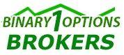 Binary Option Broker List