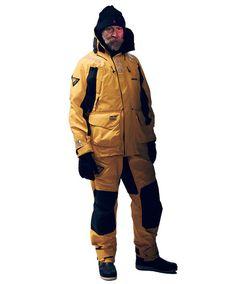 Zhik Isotak 2 Offshore Jacket   Sailing Clothing Gear in