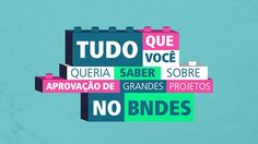 BNDES #1 - Segue