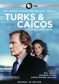 Turks & Caicos http://encore.greenvillelibrary.org/iii/encore/record/C__Rb1386018