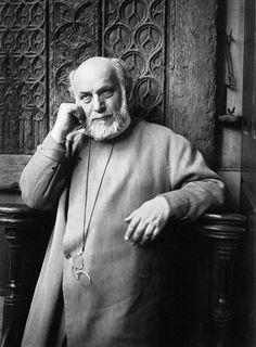 Antoine Bourdelle, French sculptor