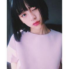 中国出身のファッションモデル、る鹿さん。デビューのきっかけは友人がSNSに載せた写真を現在の所属事務所である「Vithmic Model Agency」が見てスカウトしたからだそうです。現在は日本を中心にいくつかの雑誌で専属モデルをやイメージモデルを務めています。今回はそんな中国