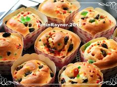 PIZZA ROLL Super Empuk ala Killer Bread Recomended recipe step 20 photo Best Breakfast Smoothies, Breakfast Toast, Sausage Breakfast, Breakfast For Dinner, Breakfast Recipes, Baking Gadgets, Great Pizza, Egg Toast, Pizza Rolls