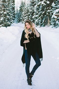 My Vacation Home to Park City   Dash of Darling   Bloglovin'