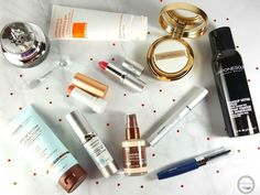 New in Fall Beauty !! Check more at http://www.beautyscoopindia.com/new-fall-beauty/