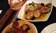 Restaurant Lisbonne : TOP 5 où manger ! (avec apéro offert)