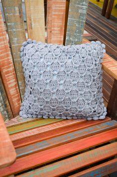 123 en iyi Bazar Horizonte (Knit Crochet) görüntüsü 6fc5c40559c