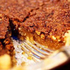 Pioneer Woman�s Pecan Pie
