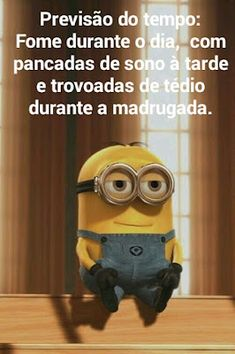 Herbalife, Minions, Memes, Youtube, Fictional Characters, Anime, Inspiration Quotes, Stuff Stuff, Fun Quotes