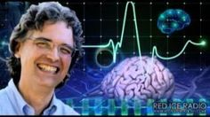 Red Ice Radio - Nick Begich - Hour 1 - Controlling the Human Mind