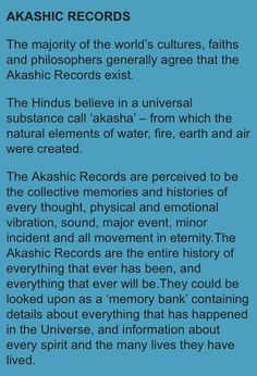 Learn about your soul's journey with an Akashic Records Reading with Spiritual Spectra. Spiritual Wisdom, Spiritual Growth, Spiritual Awakening, Spiritual Awareness, Reiki, Dream Interpretation, Akashic Records, Psychic Abilities, Past Life