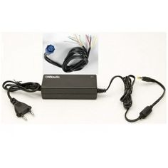 PACK ALIMENTACION LOWRANCE HDS Hook Elite http://www.armeriadelcarmen.es/product.php?id_product=6229