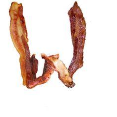 bacon capital W