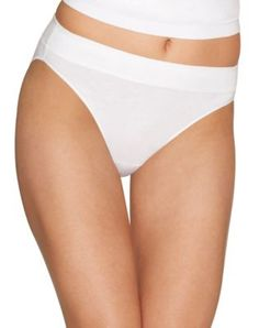 b8a8354253f8 10 Best Hanes Ladies Undergarments images | Packing, Cotton, Afghans