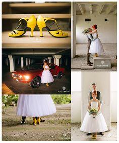 Žlté topánky, Yelow shoes, svadobné topánky, wedding shoes, retro style, svadba v retro štýle, inšpirácie foto, inspiration foto, navrhni si topánky podľa seba, bespoke shoes, real leather, pravá koža Bespoke, Retro, Taylormade, Retro Illustration