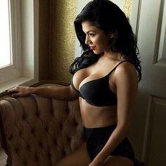Wwe Rosa Mendes Rosa Mendes Hottest Wwe Divas Lucha Underground Wwe Total Divas