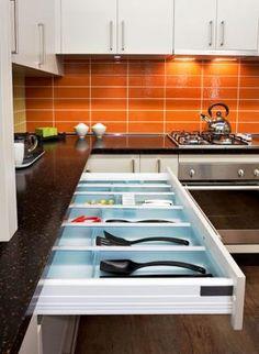 Kitchen Drawer Inserts Ideas By The Kitchen Design Centre Blackburn Part 52