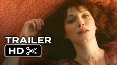 God's Pocket TRAILER 1 (2014) - Philip Seymour Hoffman, Christina Hendri...