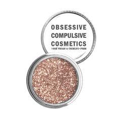 OCC: COSMETIC GLITTERS | Obsessive Compulsive Cosmetics