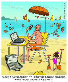 beach cartoons pictures - Google Search Beach Cartoon, Cartoon Pics, Funny Beach Pictures, Beach Humor, Laughter, Haha, Cartoons, Technology, Google Search