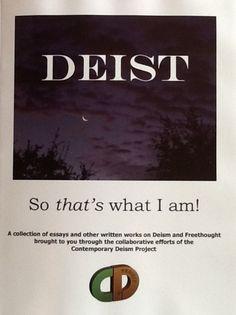 Image result for symbol Deism public domain