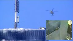 JAW DROPPING - NEW 9/11 FOOTAGE DESTROYS MAIN STREAM NARRATIVE