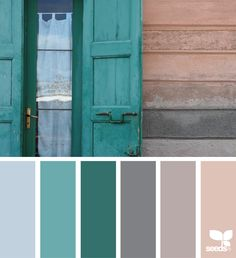 { color view } - https://www.design-seeds.com/wander/wanderlust/color-view-56