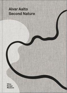 Alvar Aalto - Second Nature (Deutsche Ausgabe)