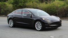 Tesla to deliver the Model 3 to its first batch of customers on July 28