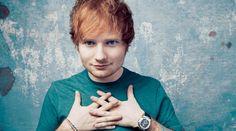 Top Music songs of Edward Sheeran ever