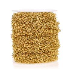 Collier rond creux en acier inoxydable doré, 2M de largeur 2 3 4 5mm, bricolage, bricolage, fabrication de bijoux, fournitures, vente en gros,Profitez de super offres, de la livraison gratuite, de la protection de l'acheteur et d'un retour simple des colis lorsque vous achetez en Chine et dans le monde entier ! Appréciez✓Transport maritime gratuit dans le monde entier ✓Vente à durée limitée✓Facile à rendre