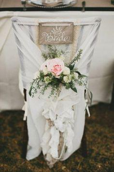 les housses de chaise mariage jetable qui sont à la mode