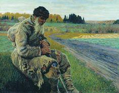 nikolay bogdanov-belsky - Recherche Google