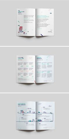 Pin by ebook marketing on book layout design Leaflet Design, Booklet Design, Page Layout Design, Book Layout, Brochure Layout, Brochure Template, Big Mak, Editorial Layout, Editorial Design
