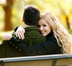 http://www.josephmichael.ca/engagement_photos_toronto/