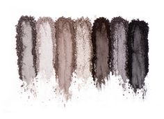 Moodstruck Addiction Shadow Palette 2 – Available September 1, 2015 http://www.youniqueproducts.com/deenaquintero