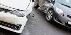 Jeżeli sprawca kolizji przed odjazdem szukał właściciela zniszczonego samochodu…