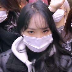김채원 kim chaewon, #kpop #izone #gg #girlgroup #chaewon #icons