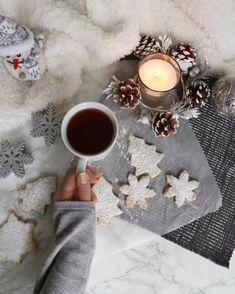 "- ☕️ ""#coffee#coffeebreak#coffee_inst#coffeelover#coffeeaddict#igcoffee#kahvve#coffeeandseasons#creativityinmybreakfast#tv_living#tv_stilllife#still_life_gallery#vscocoffee#vscofeed#vscoinspiration#vscogallery#vscomania#vscoautumn#vscogrid#vscoua#vscomoment#instacoffee#instabreakfast#instaautumn#instadaily#click_dynamic#bestofvsco…"""