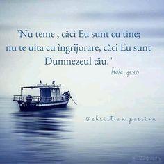 Biblical Verses, Bible Verses, Bless The Lord, Jesus Loves You, Gods Grace, God Jesus, Trust Me, Savior, Gods Love