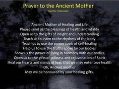 full moon prayer for love Wiccan Spell Book, Wiccan Spells, Witchcraft, Healing Spells, Prayer For Love, Peace Prayer, Smudging Prayer, Full Moon Ritual, Spiritual Prayers