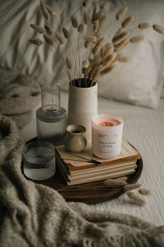 Paraffin Candles, Candle Wax, Soy Wax Candles, Scented Candles, Natural Candles, Organic Candles, Photo Candles, Burning Candle, Hygge