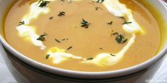 Všestranná pohánka na slano i sladko Cheeseburger Chowder, Tofu, Soup Recipes, Soups, Salsa, Soup, Salsa Music, Soap Recipes