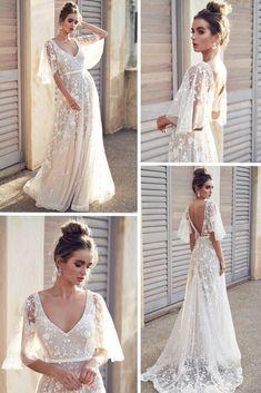 Women's Dresses, Bridal Dresses, Vintage Dresses, Bridesmaid Dresses, Wedding Dress Trends, Dream Wedding Dresses, Wedding Gowns, Wedding Skirt, Wedding Ceremony