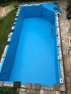 pool selber bauen beton google suche peters gartentips pinterest pool selber bauen. Black Bedroom Furniture Sets. Home Design Ideas