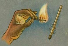 Sometimes the oldest life hacks are still effective today. This list of 10 hacks is no different. The photos of these old life hacks are from Gallaher Cigarette cards. These hacks run… Survival Life, Survival Prepping, Survival Skills, Emergency Preparedness, Survival Gear, Survival Hacks, Apocalypse Survival, Survival Stuff, Homestead Survival